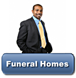 Funeral Homes Pic Menu Header